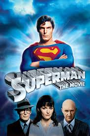 <b>Superman</b>: The Movie (1978) - Rotten Tomatoes
