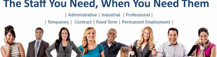 express employment professionals sa recruitment afis express employment professionals sa recruitment afis employment jobs temporary permanent placements payroll outsourcing labour posters staffing