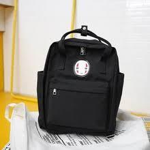 Backpacks_Free shipping on <b>Backpacks</b> in Women&#39;s <b>Bags</b> ...