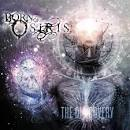 The Discovery album by Born of Osiris