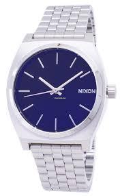 Продаются <b>часы Nixon Time Teller</b> A045-1258-00 Analog Quartz ...