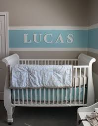 baby nursery decor awesome ideas baby blue paint color for nursery lucas name adorable furniture adorable blue paint colors