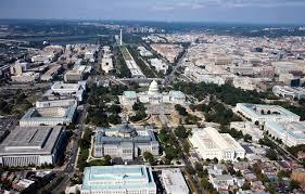 Resultado de imagen de Washington city