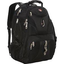 <b>17 Inch Laptop</b> Backpacks for sale | eBay