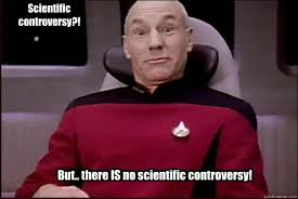 Perplexed Picard memes | quickmeme via Relatably.com