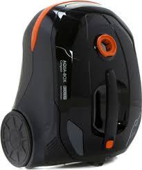 <b>Пылесос Thomas Aqua</b>-<b>Box Compact</b> 786533 купить в интернет ...