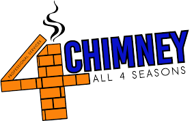<b>All</b> 4 <b>Seasons Professional</b> Chimney Services