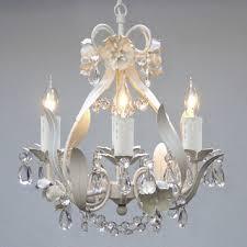 chandeliers pendant lighting shop the best deals for jan 2017 bedroom chandelier lighting