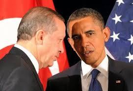 Bildergebnis für اردوغان