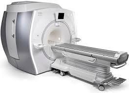 Image result for ge pet scanner