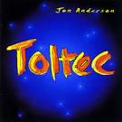Toltec [Bonus Tracks]