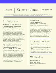resume format for experienced professionals 2017 resume 2017 experienced administrative assistant resume example select a professional structure