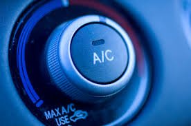 Image result for car air conditioning
