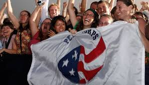 Tips for Presenting Your Peace Corps Service on Your Resume   Anna Sparks   Pulse   LinkedIn LinkedIn