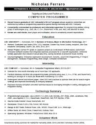 asp net programmer resume sample cipanewsletter cover letter programmer resume sample programmer resume template