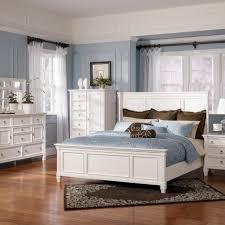 decorating with white furniture white master bedroom furniture antique bedroom medium distressed white bedroom furniture vinyl