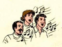 """Résultat de recherche d'images pour """"chanteurs"""""""
