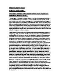essay report examples   rajipesek resume gets you goin    bibliography example gcse curriculum vitae ejemplos perfil