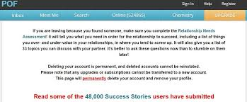 How to Delete Your Accounts From the Internet   PCMag com PC Magazine