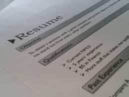 resume writing service hello rajesh resume writing service