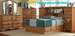 masterpiece mid wall md chair wooden furniture beds