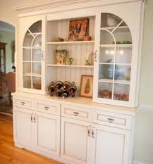 kitchen glass cabinets cabinet galleries cream kitchen glass kitchen cabinet for sale cream kitchen cool cream