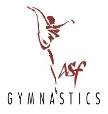 asf gymnastics is hiring a women s artistic competitive coach the applicant needs to be full of energy upbeat highly motivated great personable skills and a willingness to continue to learn