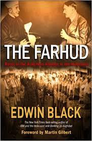 Image result for Farhud