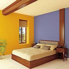 colour combinations photos combination: wall color combinations for bedrooms makipera com