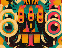 Behance :: Best of Behance