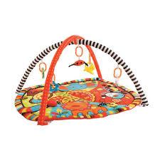 <b>Развивающий коврик Жирафики Ушастики</b> - купить в интернет ...