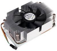 Купить <b>Кулеры</b> для процессоров <b>Gelid</b> недорого в интернет ...