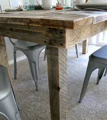 barn kitchen table barn wood kitchen table kitchen dining