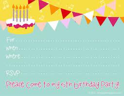 printable baby shower invitations card invitation ideas birthday party invitations printable