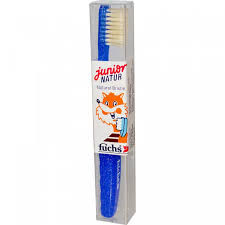 Купить детские зубные щетки: цена на зубные щетки для детей ...