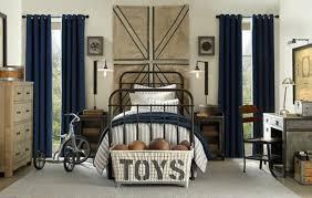 expansive bedroom ideas tumblr medium bedroomendearing living grey room ideas rust