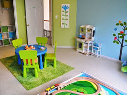 fantastic baby playroom designs idea theme characters children playroom design ideas green rug baby playroom baby playroom furniture
