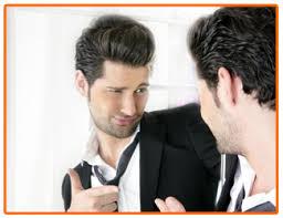 Myndaniðurstaða fyrir narcissistic