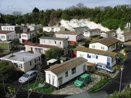 Image result for mobile home park