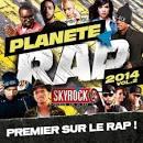 Planète Rap 2014, Vol. 2