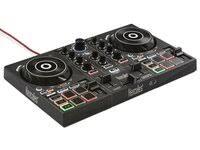 «<b>DJ</b>-<b>контроллер Hercules DJ</b> Control Instinct S Series ...