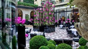 <b>Four Seasons</b> Hotels and Resorts: Hotel News & Press Releases