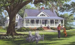 William E Poole Designs   Calabash CottageFloor Plan