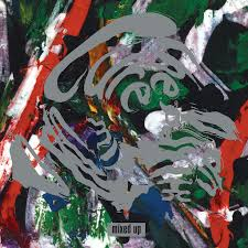 <b>The Cure</b>: <b>Mixed</b> Up (Deluxe Edition) - Music on Google Play