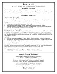 sample entry level nurse resume google templates resume student nurse resume objective nursing student dayco sample rn sle resume objectives for nurses sample resume of associate degree nursing resume objective