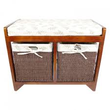 size bathroom wicker storage:  images about wicker works on pinterest bathroom bench laundry baskets and squares