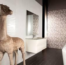 <b>Плитка</b> для ванной <b>Idole Venus</b>, Испания | Интернет-магазин ...