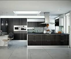 ideas small kitchen decor design