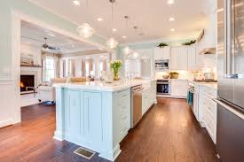 kitchen lighting ideas affects project completed by stephen alexander homes featuring progress lighting brookside kitchen lighting