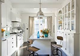 light wall ideas awesome white wood glass luxury design vintage kitchen ideas wall